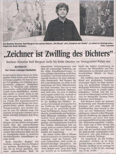 steingräber_palais_bayreuth_99.JPG